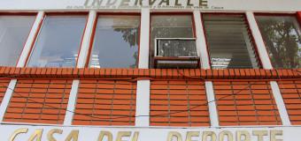 Gerente de Indervalle convoca a elecciones de miembros de junta directiva