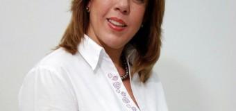 Clara Luz Roldán, nueva gerente de Indervalle