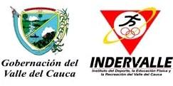 CUATRO PATINADORES VALLECAUCANOS EN SELECCION COLOMBIA