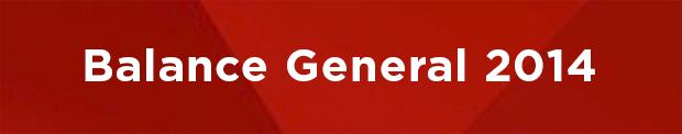 Banner Balance General 2014
