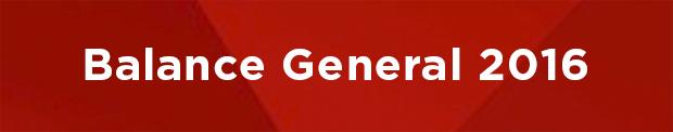 Banner Balance General 2016