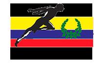 Federacion Atletismo