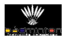 Federacion Badminton