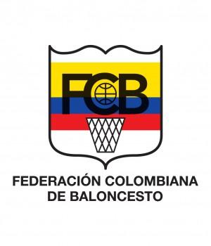 Federacion Baloncesto