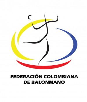 Federacion Balonmano