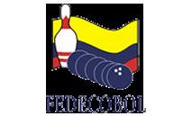 Federacion Bolos