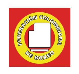 Federacion Boxeo