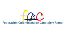 Federacion Canotaje