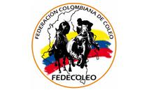 Federacion Coleo