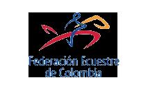 Federacion Ecuestre