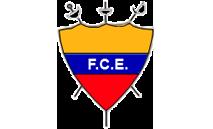 Federacion Esgrima