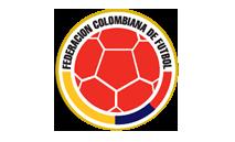 Federacion Futbol