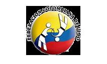 Federacion Judo