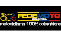 Federacion Motociclismo