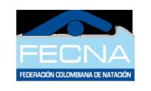 Federacion Natacion