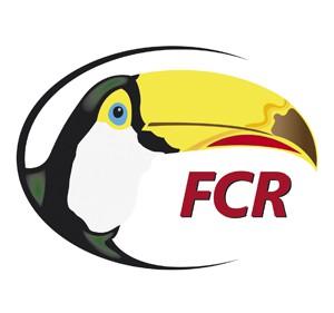 Federacion Rugby