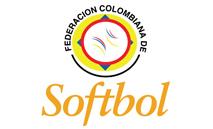 Federacion Softbol