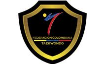 Federacion Taekwondo