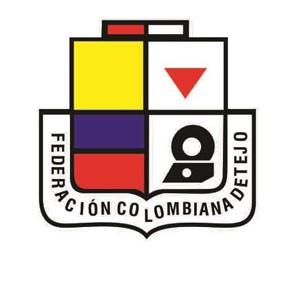 Federacion Tejo