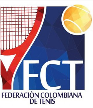 Federacion Tenis