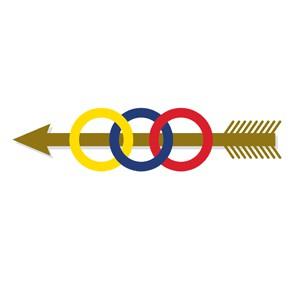 Federacion Tiro deportivo