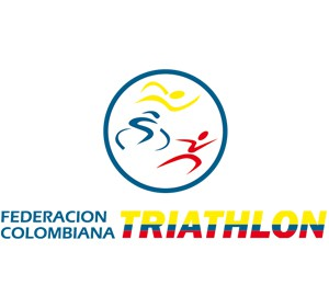 Federacion Triatlon