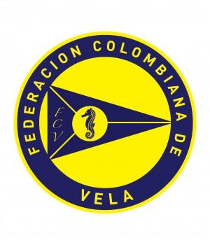 Federacion Vela