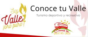 Banner Conoce tu Valle