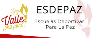 Banner ESDEPAZ