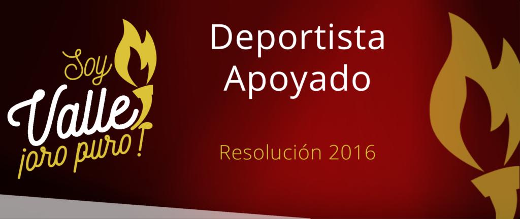 Banners Deportista Apoyado3