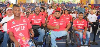 Entrenadores y deportistas conocerán nuevos beneficios del programa Deportista Apoyado
