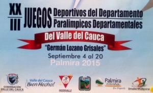 departamentales2015