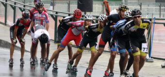 El Valle del Cauca acoge grandes eventos deportivos