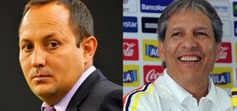 El Valle en Río confirmó sus representantes en fútbol masculino y femenino