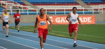 Periodistas de la región se alistan para los Juegos Intermedios 'Valle Oro Puro'