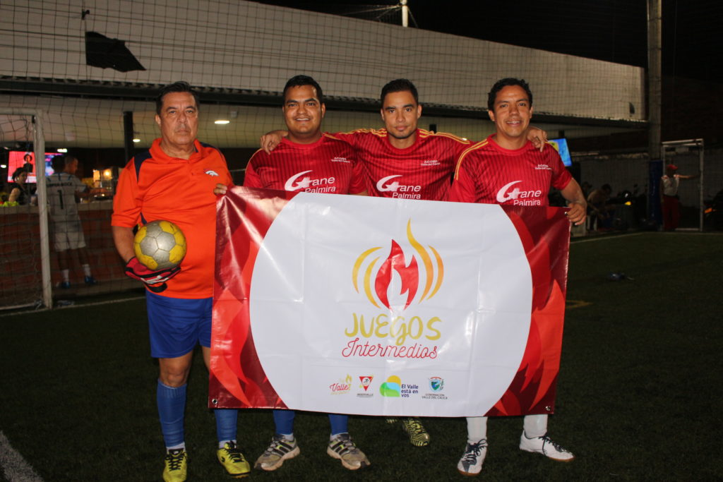 https://indervalle.gov.co/wp-content/uploads/2016/09/Equipo-CNP-Futsal.jpg