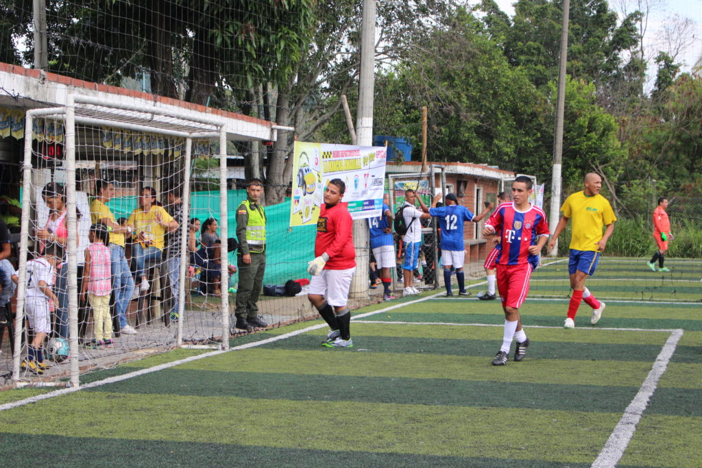 https://indervalle.gov.co/wp-content/uploads/2016/09/Futsal-Mancha-Amarilla-en-Cali.jpg