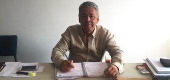 Gerardo Lerma es el nuevo presidente de la Federación Colombiana de Triatlón