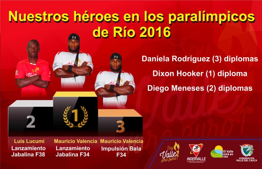 podios-medallistas-rio-2016-b