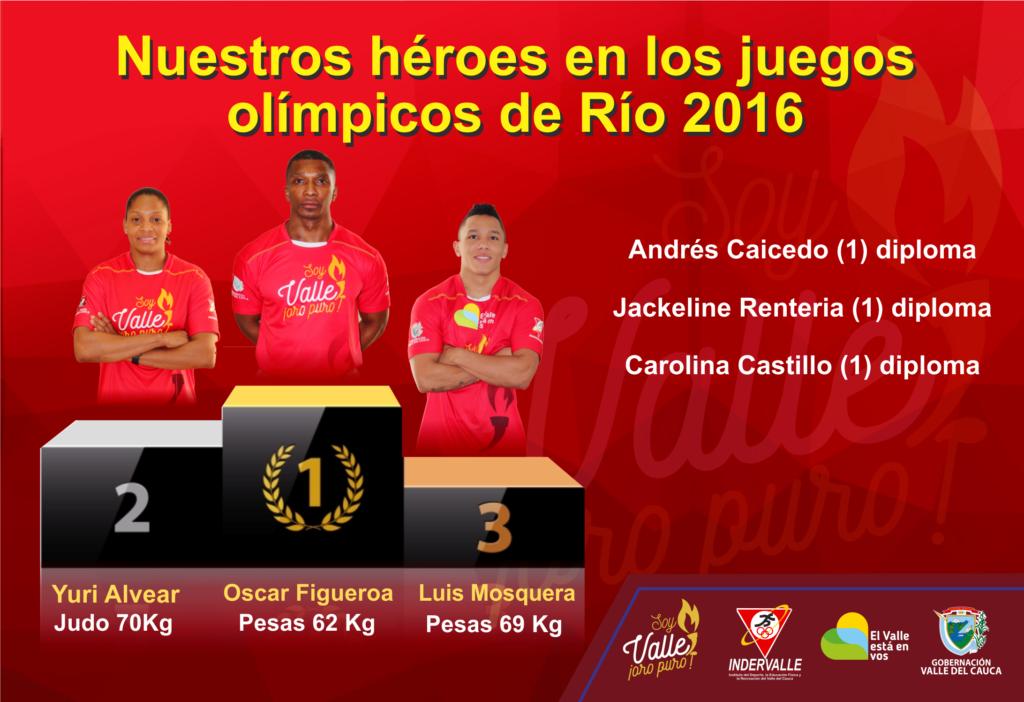 podios-medallistas-rio-2016-a