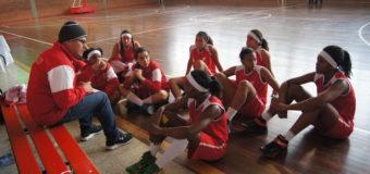 Valle Oro Puro se afianza en el primer lugar de la tabla de los Juegos Supérate Intercolegiados