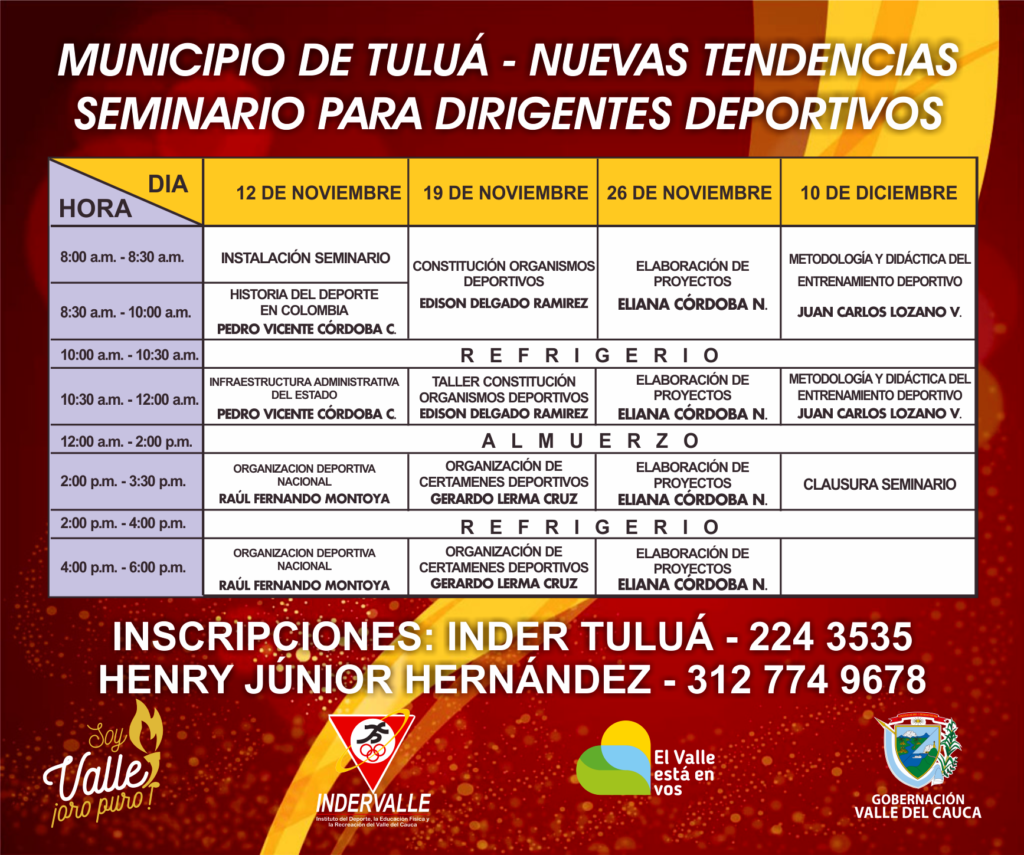 inv-cap-log-tulua-3b