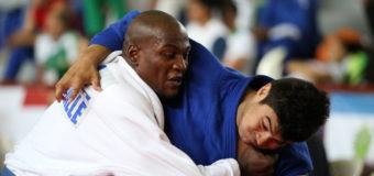 Judo vallecaucano busca seguir con su hegemonía a nivel nacional