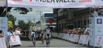 La fiesta del ciclismo se vivirá con la Vuelta al Valle 2017