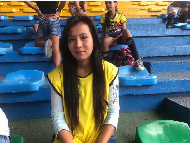 Entre sueños y metas, niños y niñas vallecaucanos se forman con las Esdepaz