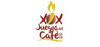 En Alcalá se encenderá de nuevo la llama de los Juegos del Café 2017