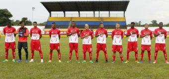 Valle va por el título del Nacional Interligas juvenil