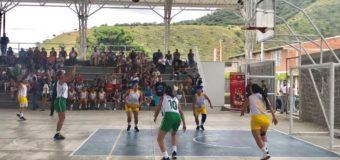 Se aproxima la recta final de los Juegos del Café, en el norte del Valle del Cauca