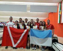 El bolo del Valle del Cauca vence rivales de categoría, y se trae título de Barranquilla