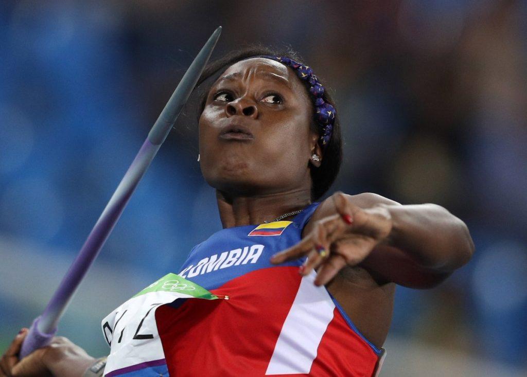 En Londres, 5 atletas Valle Oro Puro buscan romper marcas